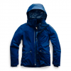 The North Face Women ' S Lenado Jacket - Flag Blue