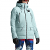 The North Face Women ' S Pallie Down Jacket - Cloud Blue