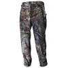 Rivers West Mens Frontier Pant - Mocountry