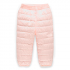 The North Face Youth Infant Perrito Reversible Pants - Purdy Pink