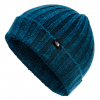 The North Face Men ' S Chunky Rib Beanie - Blue Wing Teal