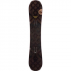 Rossignol Men ' S All Mountain Snowboard Angus Wide