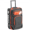 Rossignol Tactic Cabin Bag - Black / Red