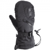Scott Women ' S Traverse Mittens - Black