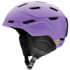 Smith Prospect Jr . Mips Snowsports Helmet - Matte Purple