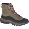 Merrell Men ' S Thermo Chill Mid Shell Waterproof Boots - Boulder