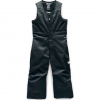 The North Face Toddler Insulated Bib - Tnf Black