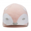 The North Face Infant Friendly Faces Beanie - Rs4purdypink