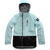 The North Face Women ' S Superlu Jacket - Cloud Blue
