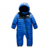 The North Face Youth Infant Thermoball Eco Bunting - Tnf Blue