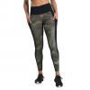 The North Face Women ' S Motivation High Rise Pocket 7 / 8 Tights - New Taupe Green Waxed Camo