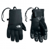 The North Face Women ' S Guardian Etip Glove - Tnf Black