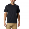 Columbia Men ' S Thistledown Park Crew ( Extended Sizes ) - Nocturnal