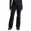 The North Face Women ' S Freedom Insulated Pant - Golden Spice