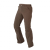 Kryptek Apparel Men ' S Valhalla Pant - Dark Brown