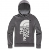 The North Face Women ' S Trivert Pullover Hoodie - Galaxy Purple
