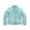 The North Face Women ' S Bombay Jacket - Eftcloudblue