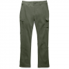 The North Face Women ' S Wandur Hike Pants - Dune Beige