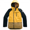 The North Face Women ' S Superlu Jacket - Golden Spice