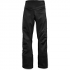 The North Face Women ' S Snoga Pant - Tnf Black