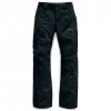The North Face Women ' S Lendao Pant - Tnf Black