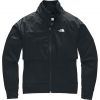 The North Face Women ' S Winter Warm Hybrid Jacket - Tnf Black