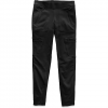 The North Face Women ' S Utility Hybrid Hiker Tights - Tnf Black