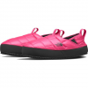 The North Face Youth Thermal Tent Mules Ii Slippers - Mr . Pink