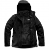 The North Face Women ' S Osito Triclimate Jacket - Tnf Black
