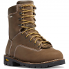 Danner Men ' S Gritstone Insulated Boot - Brown