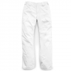 The North Face Women ' S Lendao Pant - Tnf White
