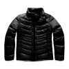 The North Face Women ' S Aconcagua Jacket Ii - Tnf Black