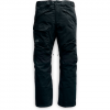 The North Face Men ' S Freedom Pants - Tnf Black