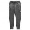 The North Face Men ' S Heavyweight Fleece Pant - Tnf Dark Grey