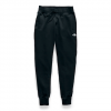 The North Face Women ' S Calfinated Half Dome Pants - Tnf Black