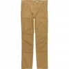 Carhartt M Rugged Flex Rigby Double Front Pant - Hickory