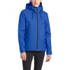 The North Face Women ' S Inlux Insulated Jacket - Tnf Blue