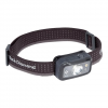 Black Diamond Cosmo 250 Headlamp - Graphite