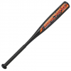 Rawlings Youth Machine T - Ball Bat