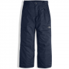 The North Face Youth Boys Freedom Insulated Pants - Cosmic Blue
