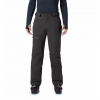 Mountain Hardwear Men ' S Cloud Band Insulated Gore - Tex Pant - Void