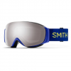 Smith Women ' S I / O Mag S Snow Goggle - Ac Elena Hight / Chromapop Sun Platinum Mirror