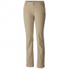 Columbia Women ' S Saturday Trail Stretch Pant - Fossil