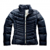 The North Face Women ' S Aconcagua Jacket Ii - Urban Navy