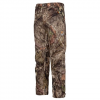 Scent Lok Men ' S Vapour Midweight Pant - Mossy Oak Breakup Country
