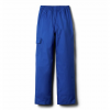 Columbia Boy ' S Youth Cypress Brook Ii Pant - Punch Pink