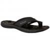 Columbia Women ' S Kea Ii Sandal - Black / Ti Steel Grey