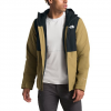 The North Face Men ' S Inlux Insulated Jacket - British Khaki