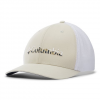 Columbia Mesh Ballcap - 278darkstone / Colorwe