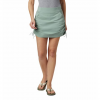 Columbia Women ' S Anytime Casual Skort - Pond